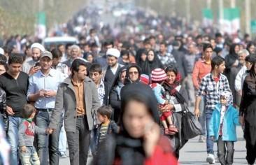 انتقادات لبريطانيا لعدم التزامها بالاتفاق النووي.. وتحذير أممي من زيادة الضغوط في إيران