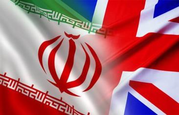 روحاني يسجل رقما قياسيا في إهانة منتقديه.. والحكم على مترجمة بالإعدام