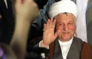 مجمع تشخيص مصلحة النظام وخيارات رئاسة ما بعد رفسنجاني