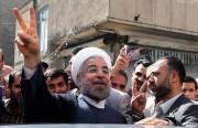 البرلمان الإيراني سيعلن الجيش الأمريكي إرهابيا.. واستدعاء حاكم سني شرعي لمحكمة رجال الدين