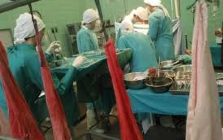 تحذير من مافيا تجارة الأعضاء البشرية.. وتوقع توترات بين رجال الدين الإيرانيين