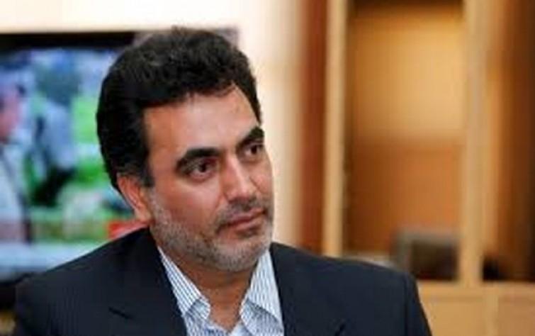 الهند تخفض مشترياتها النفطية من إيران.. والسجن المشدد لرجلي دين سُنة من البلوش