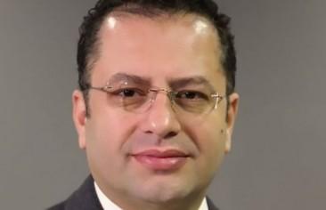 بعد الحكم عليه بالسجن غيابيا.. اغتيال إعلامي إيراني معارض في إسطنبول
