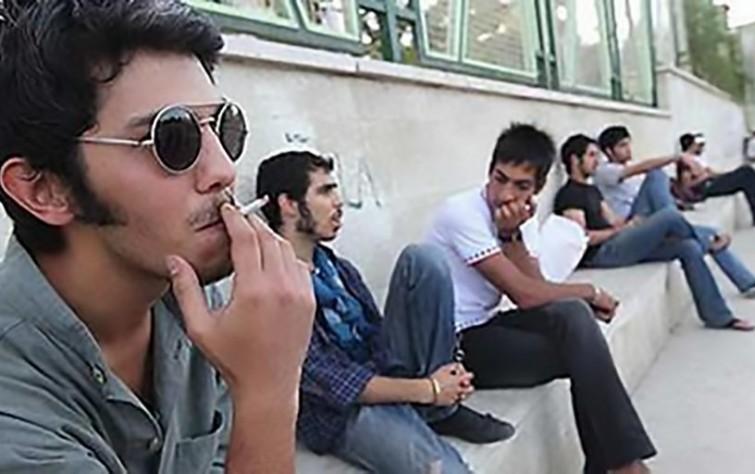 البطالة.. محور نزاعات مرشحي رئاسة الجمهورية