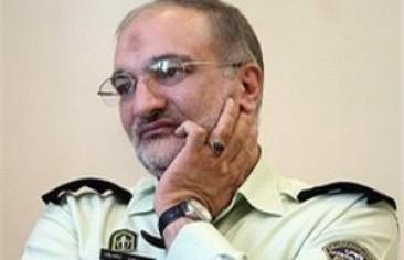 برلمان أوروبا ينتقد انتخابات رئاسة إيران.. وتحذيرات من موجات توتر بعد فوز روحاني