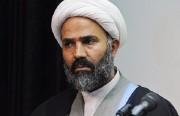إيران تحمل تركيا مسؤولية عمليات الحدود المسلحة.. ورئيسي يتهم الحكومة بهندسة الانتخابات