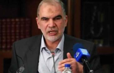 خطة لتطوير البرنامج الصاروخي وفيلق القدس.. وإيران تتهم أمريكا بالتلاعب في سوريا
