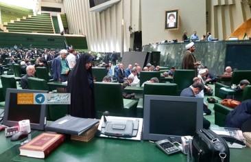 سناريوهات هجمات طهران ما بين داعش وترتيبات الداخل الإيراني