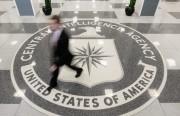 """الاستخبارات المركزية الأمريكيَّة تعيِّن """"أمير الظلام"""" لقيادة العمليات ضدّ إيران"""