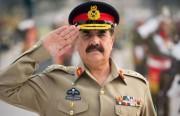 هل سيترك رحيل شريف الناتو الإسلامي؟
