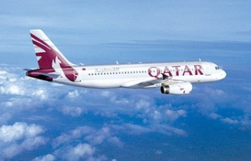 """طائرات قطر تعبر إيران بإذن """"الأعلى للأمن القومي"""".. وتغيير المسؤول الأمني عن العاصمة"""