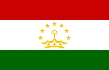 طاجيكستان تشدد الإجراءات المعادية لطهران: تعطيل المركز الثقافي الإيراني ومنع بيع آثار الخميني