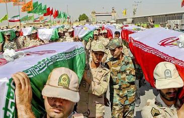 المجندون يقتلون زملاءهم في المعسكرات والمجتمع يبحث بدائل الخدمة الإجبارية