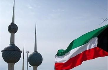 طرد دبلوماسيين إيرانيين من الكويت وإغلاق الملحقيتين الثقافية والعسكرية