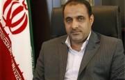 تدشين وحدة الدراسات السعوديَّة البحثية.. وخامنئي غير مقتنع بقدرات إيران العسكرية