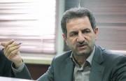 الداخلية تصدق على رئاسة نجفي لبلدية طهران.. وحجب بعض قنوات تليغرام