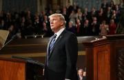 ترامب والكونغرس الأمريكي يخضعون إيران للمساءلة