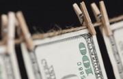 لماذا تحتل إيران المرتبة الأولى عالَميا في جرائم غسل الأموال؟