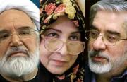 ممثل خامنئي: الأسد خط إيران الأحمر.. وأردوغان في طهران أكتوبر المقبل