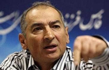 مطالبات بدعم استقلال كردستان.. وهزات أرضية تضرب عدة محافظات