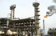 إيران تدرس صناعة سفن نووية.. وترفض الاعتراف باستفتاء كردستان