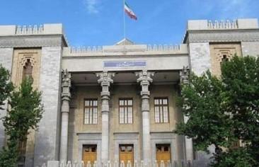 أوروبا ستتركنا في الدقائق الأخيرة.. و200 مليون دولار من طهران لحزب الله سنويا