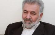 ظريف يهدد أمريكا بالعزلة.. والأسد يترك إعمار سوريا بيد طهران