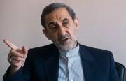 إيران تتحدى المجتمع الدولي وتطور صواريخها…  والتفاوض النووي غير قابل للتعديل