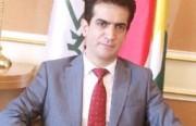 رئيس هيئة القوات المسلحة في سوريا.. ووساطة سليماني تنهي الاستفتاء