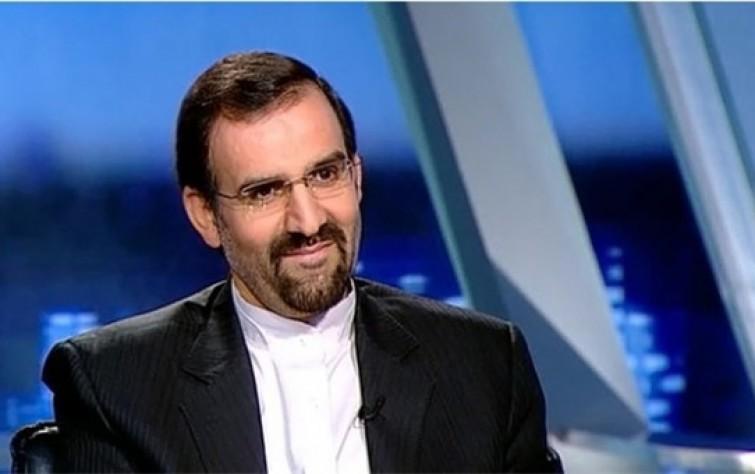 الروس حليف غير مطمئن.. والأقليات الإيرانية غاضبة