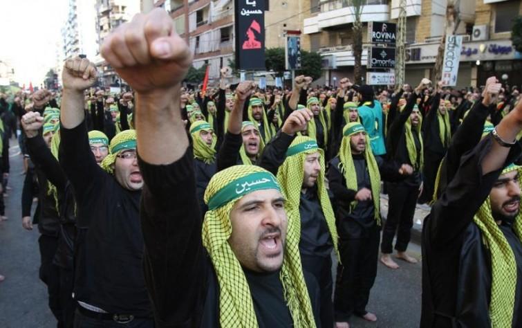 الانتشار في بيئة معاكسة.. مقاربة ميدانية لواقع الشيعة في مصر