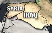 تغيير الديموغرافيا والهوِية في سوريا والعراق