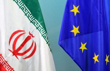 """إعادة النظر في حظر انتشار الأسلحة النووية.. وسقوط مقاتلة  """"سوخوي"""" في فارس"""