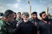 السلطة القضائية تصف نجاد بالمنافق.. والميزانية الإيرانية في أزمة