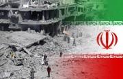 إيران: سياسات التدمير وطموحات الإعمار