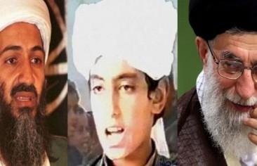 القاعدة تعيد بناء نفسها بفضل إيران