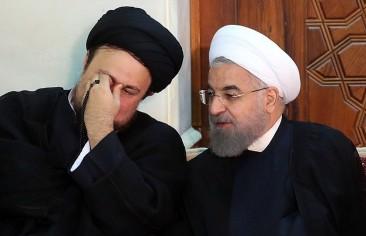 المتشددون الإيرانيون يستغلون خطاب ترامب لاستهداف خصومهم داخل البلاد