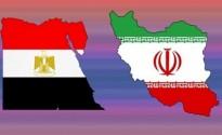 قراءة في نظرة الدبلوماسية المصرية تجاه إيران من خلال مذكرات عمرو موسى