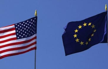 لماذا اختلف الموقفان الأوروبي والأمريكي تجاه الاتفاق النووي؟