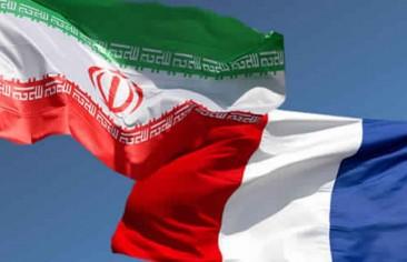 فرنسا وإيران: التسوية التي لا تقبل المساومة