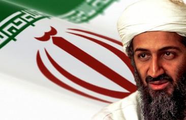 وثائق تكشف الستار عن العلاقة السرية بين إيران وتنظيم القاعدة