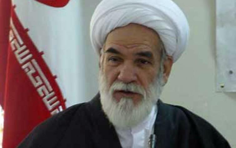 صالحي يرجو استمرار الاتفاق النووي.. والسلطة القضائية تنشر الفساد