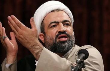 السلام في سوريا مؤجل.. ونائب طهران يهاجم روحاني