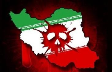 «ناشيونال إنترست»: إيران أخطر من كوريا الشمالية