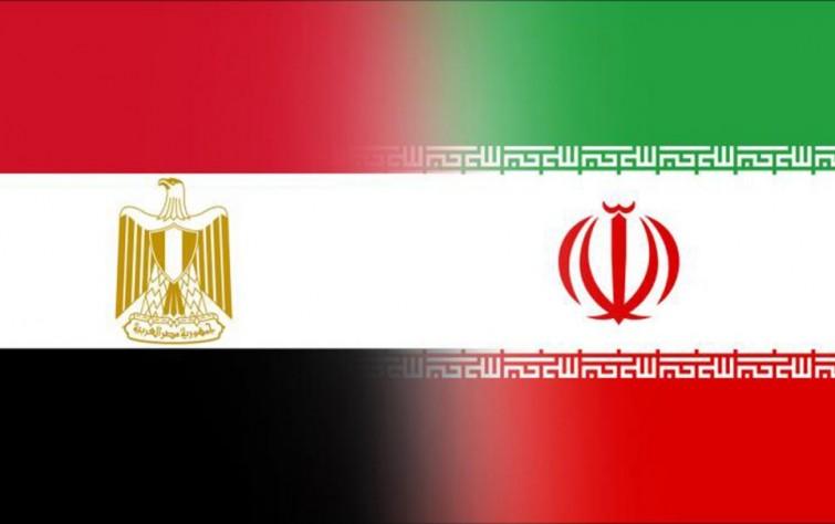 السياسة المصرية تجاه إيران وتحديات الانتقال من القطيعة إلى التطبيع