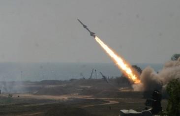 ألمانيا تنضم إلى فرنسا في مواجهة صواريخ إيران الباليستية