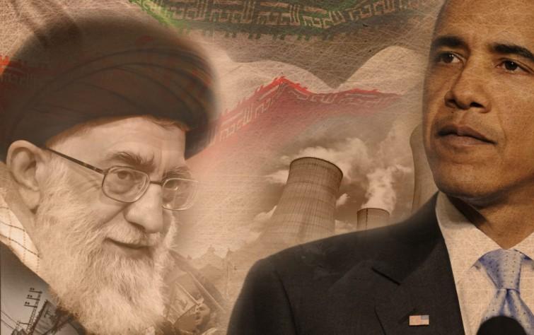 """إدارة اوباما تعرقل حملة ضد """"حزب الله"""" استرضاءً لإيران"""