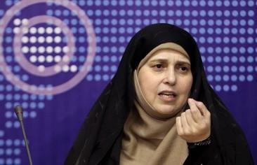 رئيسة كتلة المرأة: استمرار بيع الفتيات أمر مؤسف