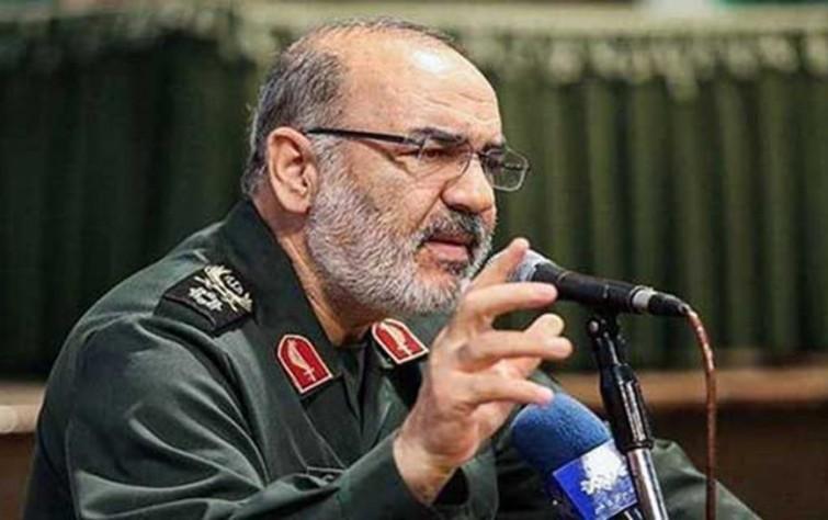 سلامي يعترف: استقطبنا باكستانيين وأفغانًا وهنودًا للقتال في سوريا
