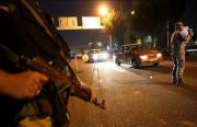 إلامَ يرتكز الحرس الثوري في نزوله إلى شوارع طهران؟